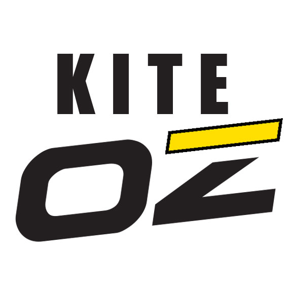 Kitesurfing Noosa - KITEOZ Noosa